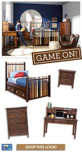 Kids Furniture Rooms To Go 7 best gear up for the big game images on pinterest big game