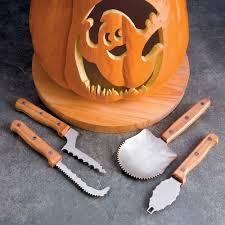 pumpkin carving kits professional pumpkin carving tools the green