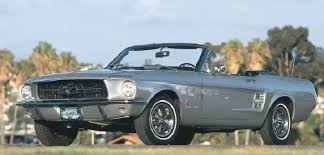 mustang gt curb weight 1967 1968 ford mustang specifications howstuffworks