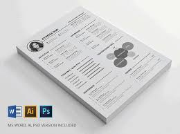 Resume Examples For Free by Best 25 Free Resume Templates Word Ideas On Pinterest