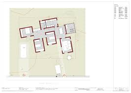 Ola Residences Floor Plan 119 Best Plans Elevations And Sections Images On Pinterest