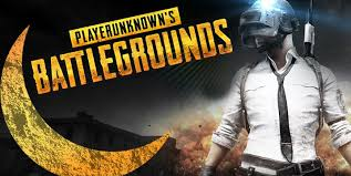 pubg how to play how to play pubg smart game choice