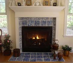 chimney inspections u2014 maryland home inspector