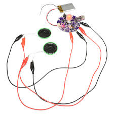 getting started with the lilypad mp3 player learn sparkfun com