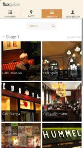 Home Design Ipad Etage Fluxguide On The App Store
