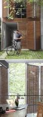 Brise Vue Persienne Bois by Indoor Outdoor Space Architecture Pinterest Volets Brise Et