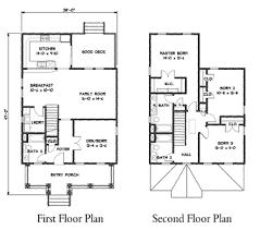 free house building plans pdf house design plans