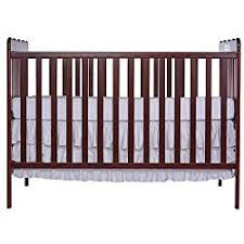 Convertible Cribs On Sale On Me Classic 3 In 1 Convertible Crib Best Cheap Baby Cribs