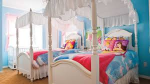 princess bedroom decorating ideas rent a house at walt disney world for less southern living