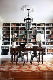 Terraria Bookcase Diy Built In Bookshelves Built In Bookshelves Contemporary Wall