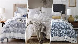 What Are The Most Comfortable Sheets To Sleep On Best Bedding Sets Top Sites For Bedspreads And Duvet Covers