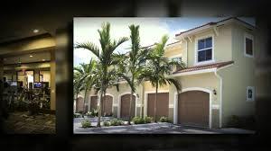 100 plantation home interiors window shutters interior home