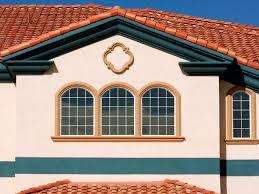 exterior paint finish types exterior idaes