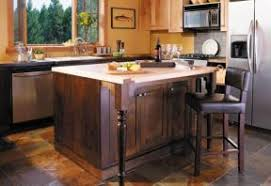 kitchen islands canada build a kitchen island canadian home workshop
