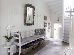 pictures swedish house style free home designs photos