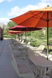 Orange Patio Umbrella by 68 Best Orange And Maroon Images On Pinterest Virginia Tech