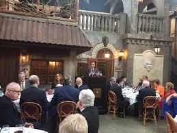 chambre de commerce franco am駻icaine rencontre des membres de la chambre de commerce franco américaine