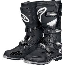 motocross boots australia alpinestars tech 3 all terrain boots buy cheap fc moto
