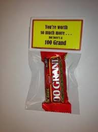where can i buy 100 grand candy bars 105 best ideas for appreciation images on