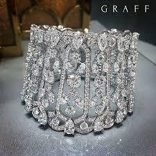 make diamond bracelet images 1057 best diamond bracelet images charm bracelets jpg