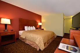 Comfort Inn Baltimore East Towson Best Western Plus Towson Baltimore North Hotel U0026 Suites Towson