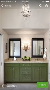 army green paint recommendation