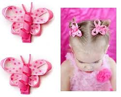 how to make girl bows baby girl hair bows baby girl hair bows