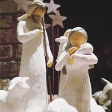 willow tree nativity set christianbook