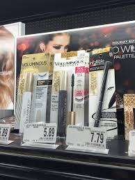 l oreal to go for 2016 featuring the la