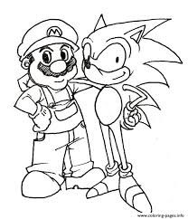coloring pages free mario coloring pages templates franklinfire co