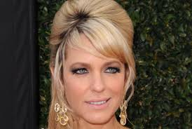hairstyles of nicole on days of our lives arianne zucker leaving nbc s days of our lives deadline