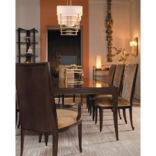 baker street dining table awesome cheval dining table 4079 baker furniture tables from in