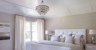 Crystal Flush Mount Ceiling Light Fixture by Semi Flushmount Lighting Modern Crystal Chandelier Fixtures Home