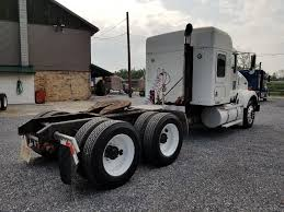 used kenworth for sale used kenworth trucks for sale