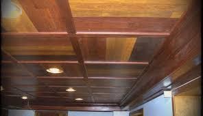 Cheap Basement Windows Ceiling Ravishing Creative Drop Ceiling Ideas Remarkable Drop
