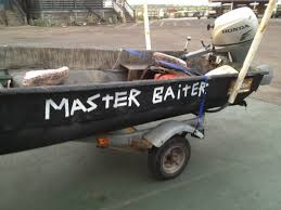 best 25 fishing boat names ideas on pinterest names for boats