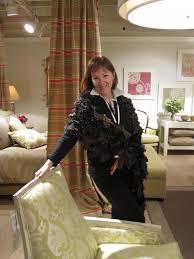 mary drysdale joe ruggiero designer hgtv host mary douglas drysdale visits the