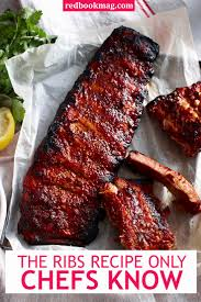 the 25 best pork ribs grilled ideas on pinterest