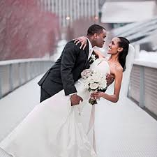 Wedding Planners The Best Chicago Wedding Planners Brides