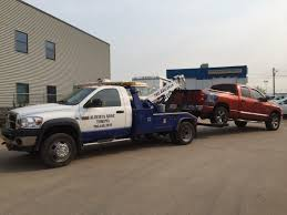 kates towing edmonton towing company edmonton