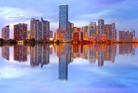 miami condos for sale listings for condos in miami updated daily
