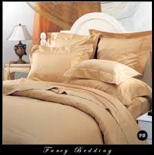 Types Of Bed Sheets Bed Sheets Which Should I Choose Fancy Bedding Blog