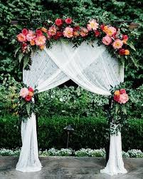 wedding arch no flowers 384 likes 9 comments casarei casarei on instagram e esse