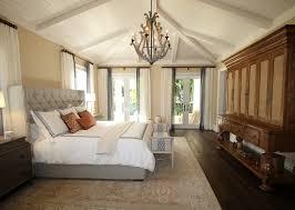 chambre de luxe design photo gratuite chambre à coucher design de luxe image