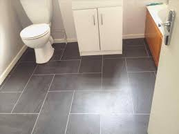 Most Popular Laminate Flooring Color Popular Bathroom Flooring House Flooring Ideas
