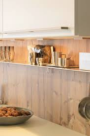 G Stige Hochglanz K Hen Küche Alles Rund Um Die Arbeitsplatte Living At Home