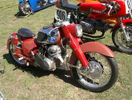 honda305 com forum view topic 305 dream top speed