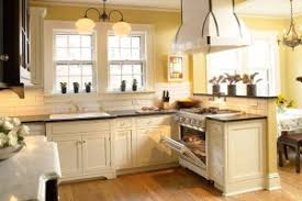 kitchen with yellow walls and gray cabinets gray kitchen cabinets yellow walls home design ideas