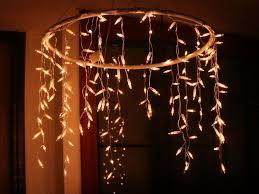 bedroom bedroom amazing christmas lights bedroom 17 best images