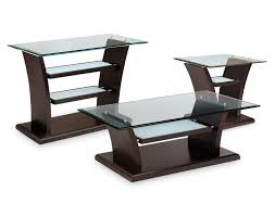Lazy Boy Dining Room Furniture by Furniture Vcf Mattresses Value City Furniture Virginia Dining
